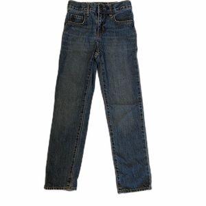 5/$25 Children's Place Straight Leg Jeans